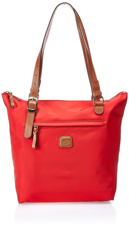 Bric's Borsa Messenger X-bag Shopping Blu (blu oceano) Bric' s BXG35071.050 BXG35071.050_Oceano