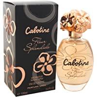 Parfums Gres Cabotine Fleur Splendide, 100 milliliters