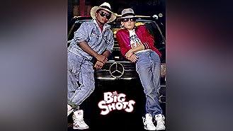 Big Shots (1987)