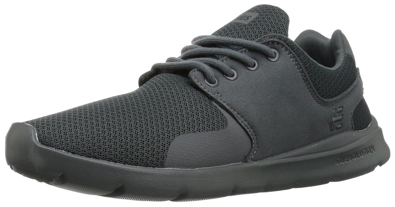 Etnies Womens Scout XT Sneaker B076CMG269 5.5 B(M) US|Emerald