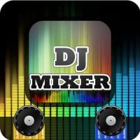 Virtual DJ Original Mixer