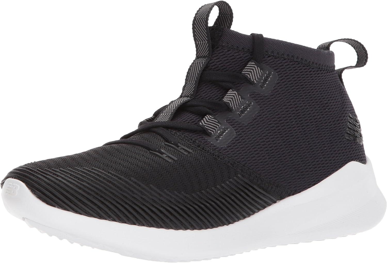 New Balance Cypher Run, Zapatillas de Running para Mujer: New Balance: Amazon.es: Zapatos y complementos