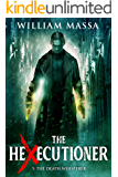 The Death Whisperer (The Hexecutioner Book 5)
