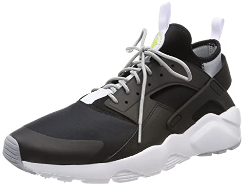 official photos a68cc 95362 NIKE Men's Air Huarache Run Ultra Shoes