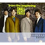 From The Beginning [2 CD Deluxe Edition]