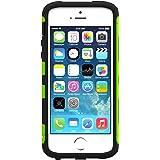 【日本正規代理店品】 Trident iPhone5/5s専用 2014 Aegis Case トライデントグリーン AG-APL-IPH5S2US-TG