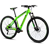 Trek MTB Superfly AL Elite - Bicicleta de montaña para Hombre ...