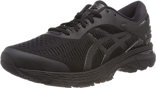 Asics Gel-Kayano 25, Zapatillas de Running para Hombre: Asics ...