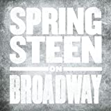 ON BROADWAY -O-CARD-
