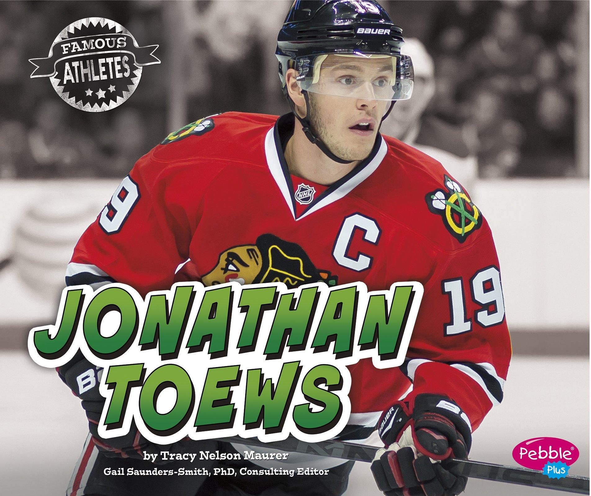 jonathan-toews-famous-athletes