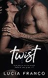 Twist (Off Balance Book 4)