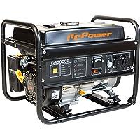 ITCPower IT-GG3000F Generador gasolina