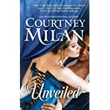 Unveiled (The Turner Series Book 1)