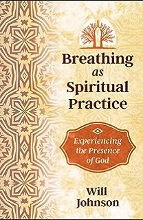 Yoga of the Mahamudra: The Mystical Way of Balance - Kindle ...