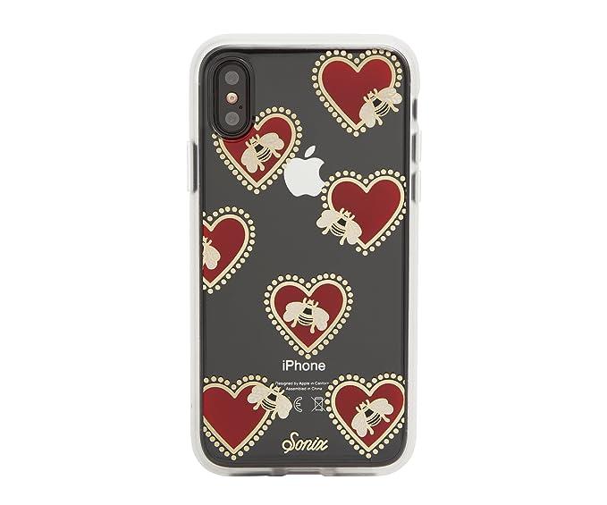 Amazon.com  iPhone Xs 8edde95b92