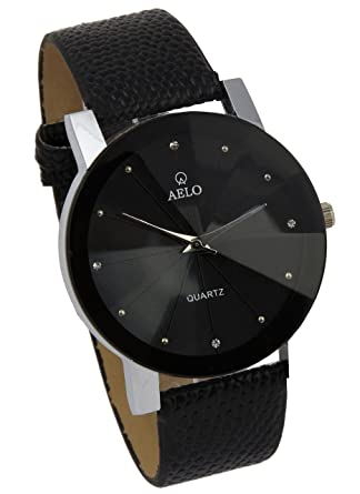 belt alloy dial women fashion slim men sellers product leisure leather online wrist colors watches multiple quartz best watch large wholesale and