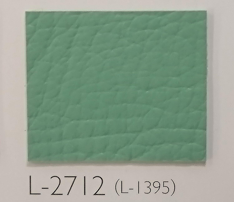 大型犬用PVCレザーのペットベットLLサイズ色番号L-2709 B07D7TTYCP L-2712 グリーン サイズM サイズM|L-2712 グリーン