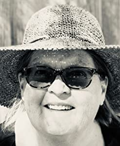 Debra Cunningham
