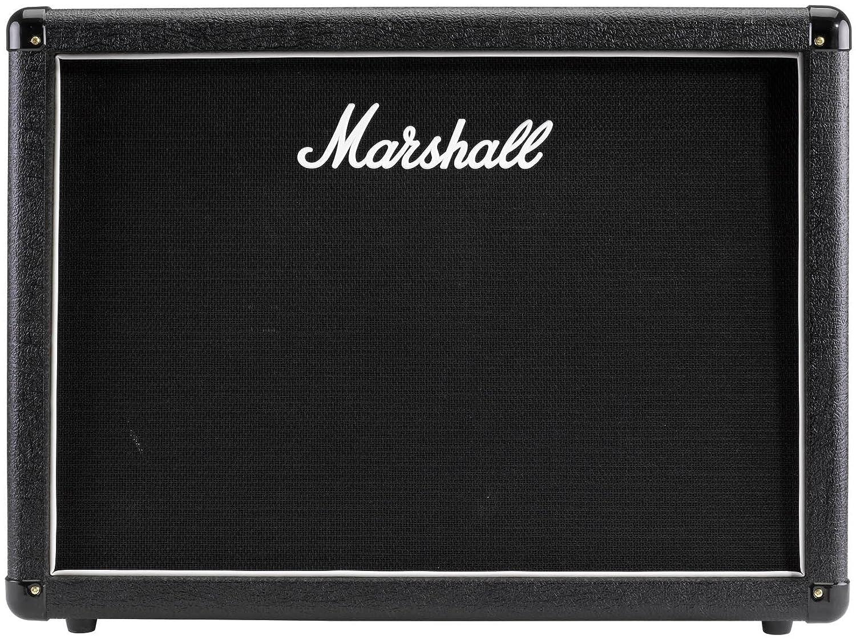 'Marshall mx212–Display Gitarre 150W 2x 12MMA