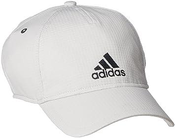Adidas CV4133 C40 Climachill Cap - Chalk Pearl Chalk Pearl Black  Reflective f43404d228d