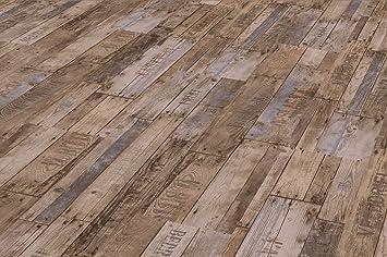 Parador elastische bodenbeläge vinyl classic 2050 boxwood vintage