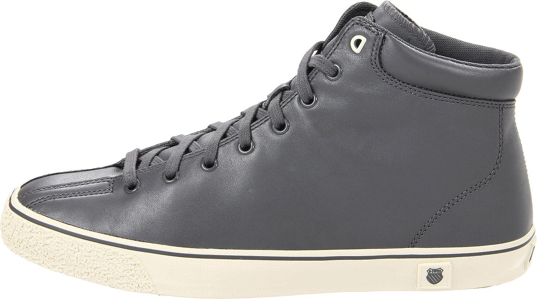 K-SWISS Clean Laguna High VNZ Sneaker