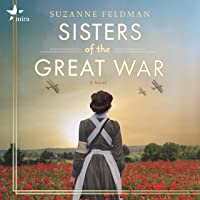 Sisters of the Great War