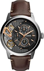 Fossil Montre Homme ME1163