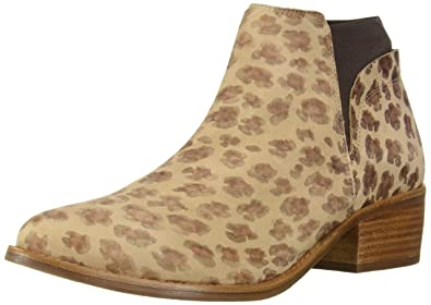 b61f58d67e914 Matisse Women's Ready Not Ankle Boot: Buy Online at Low Prices in ...