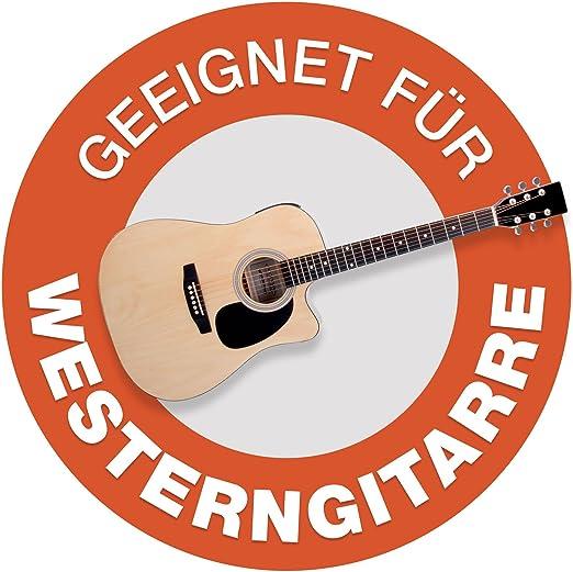 Fender Tradicional Dreadnought Gig Bag - Funda para guitarra ...
