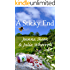 A Sticky End (The Swaddlecombe Mysteries Book 1)