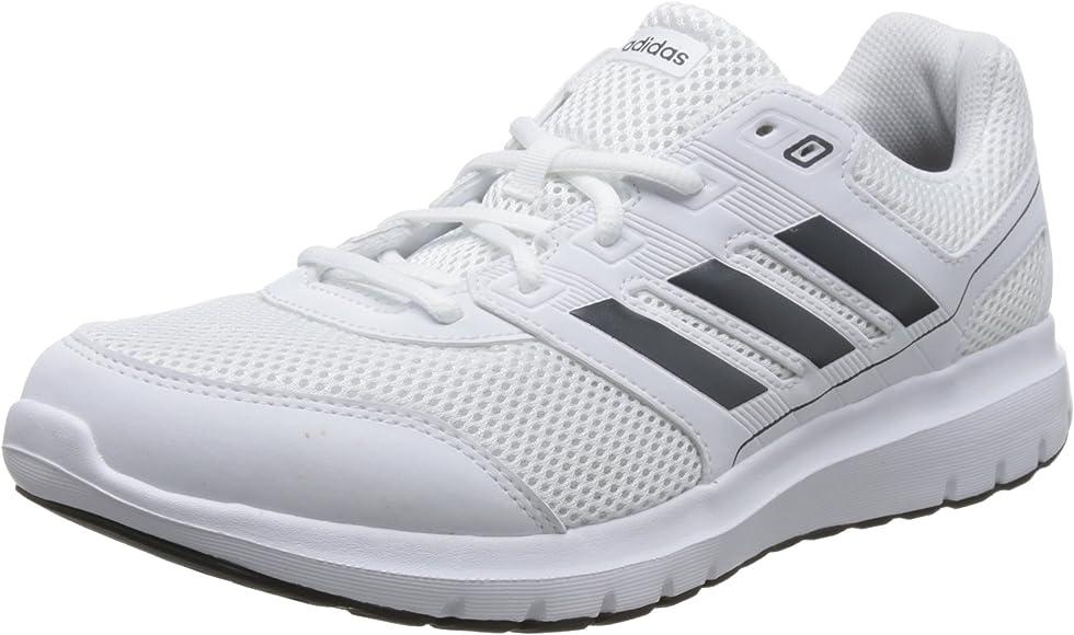 Duramo Lite 2.0 Running Shoes Men's