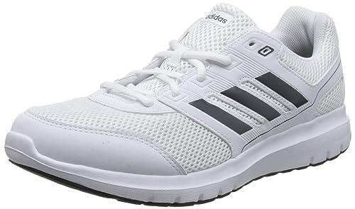 promo code 6713c 3a8d5 Adidas - Duramo Lite 20 - CG4045 - El Color Blanco-Negros - Talla