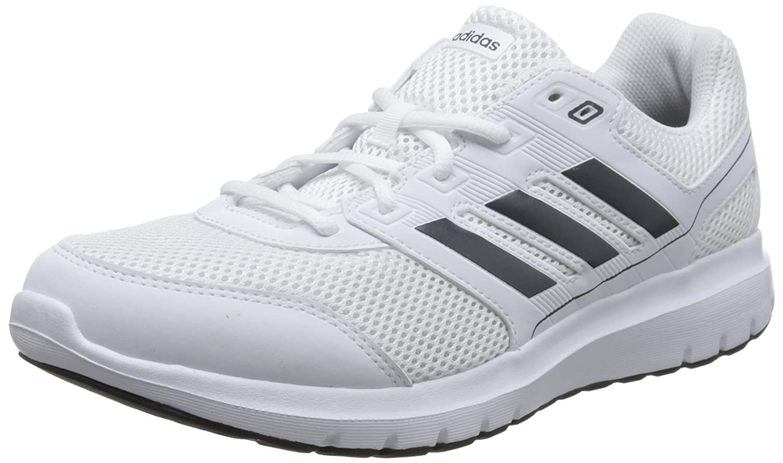 Adidas Grand Slam II, Scarpe da tennis uomo Bianco White
