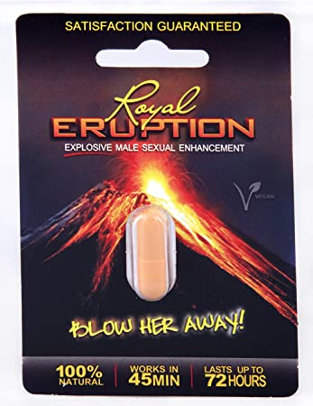Eruptions wife sexual dysfunction