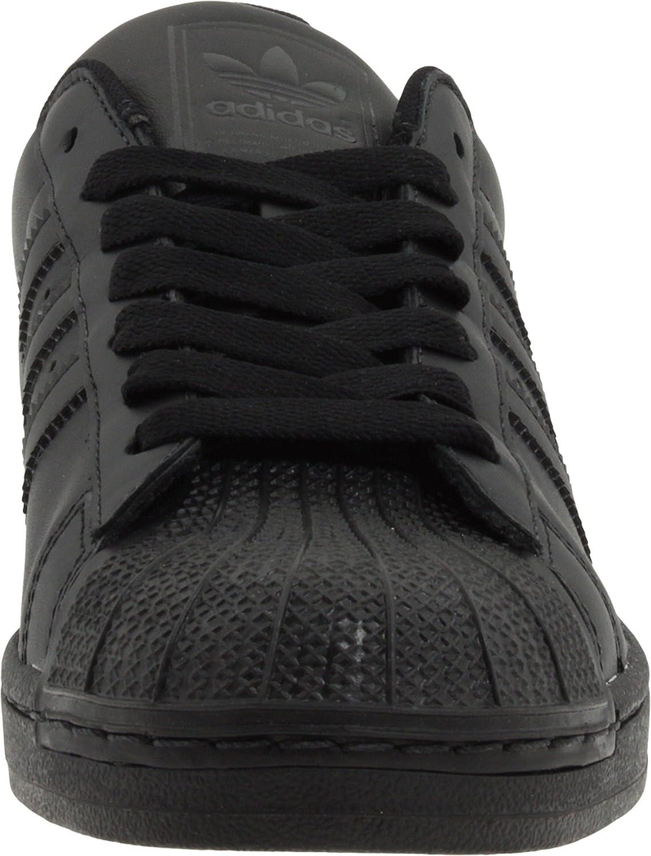 new style 593f1 c9730 Amazon.com  adidas Originals Mens Superstar ll Sneaker  Fashion Sneakers