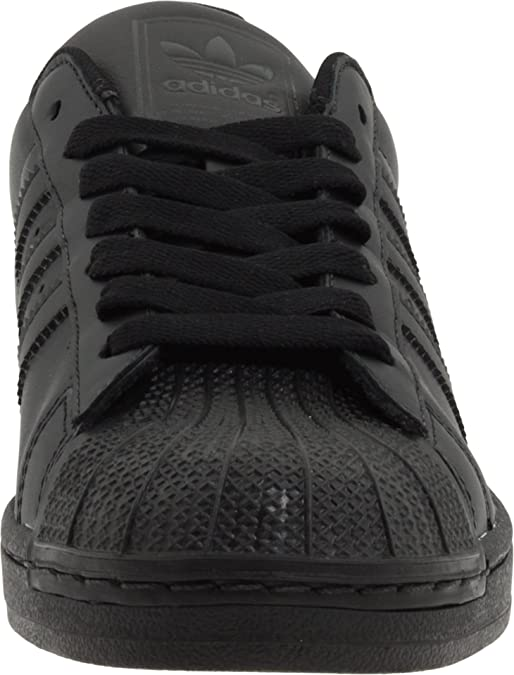 Amazon Com Adidas Originals Men S Superstar Ll Sneaker Fashion