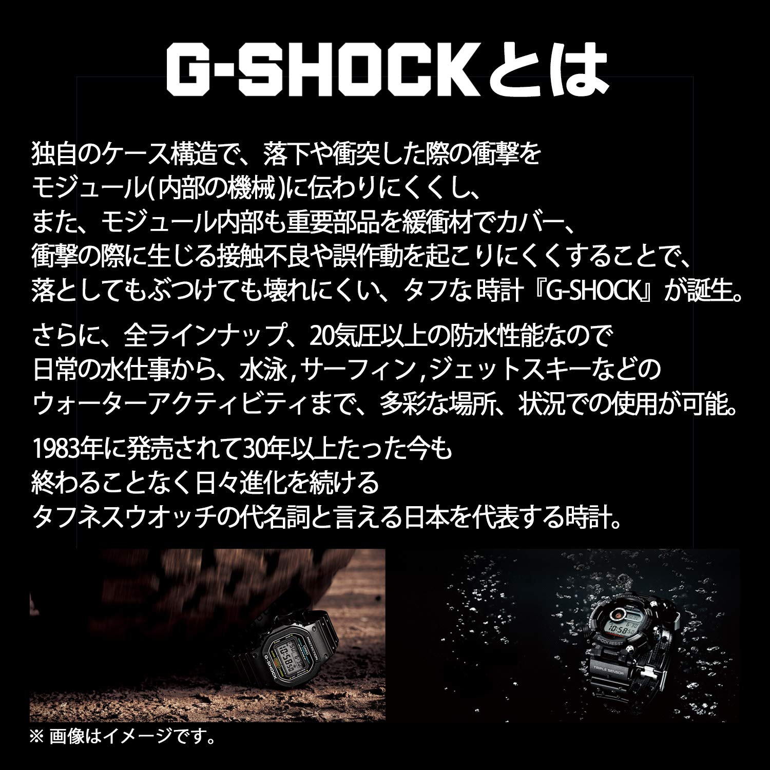 CASIO G-SHOCK Connected GMW-B5000D-1JF Radio Solar Watch (Japan Domestic Genuine Product) by G-Shock (Image #3)