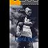 A Real Man: Volume One (A Real Man Boxset Book 1)