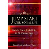 Jump Start Your Social Life