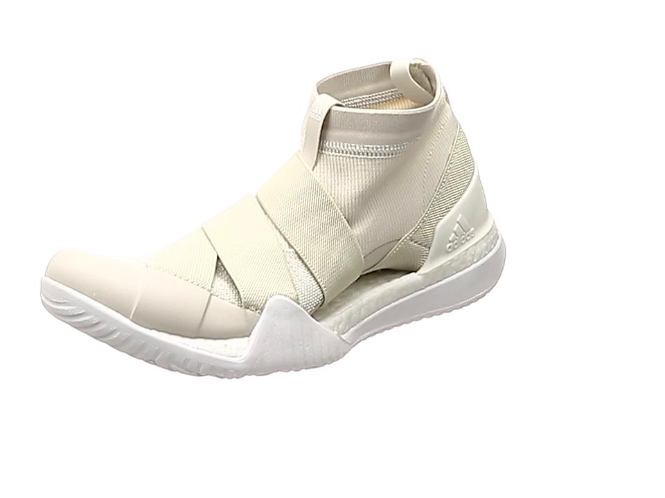 f9c9b5541884a Adidas Pureboost X Trainer 3.0 Ll