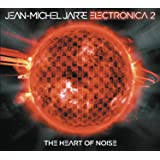 Electronica 2: The Hea