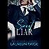 Sweet Liar: An Age Gap Romance (Dirty Sweet Book 1)