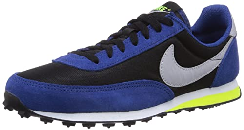 zapatillas nike elite gs