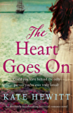 The Heart Goes On: An absolutely heartbreaking historical romance novel (Far Horizons Book 1)