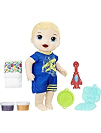 Amazon Com Dolls Amp Accessories Toys Amp Games Dolls Doll