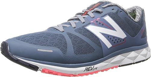 New Balance Men's M1500 Running Shoe