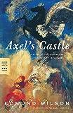 Axel's Castle: A Study of Imaginative Literature of 1870-1930