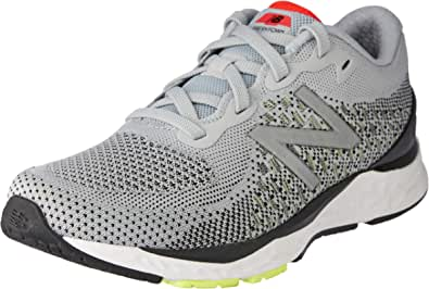 New Balance 880v10 Girls Road Running Shoes