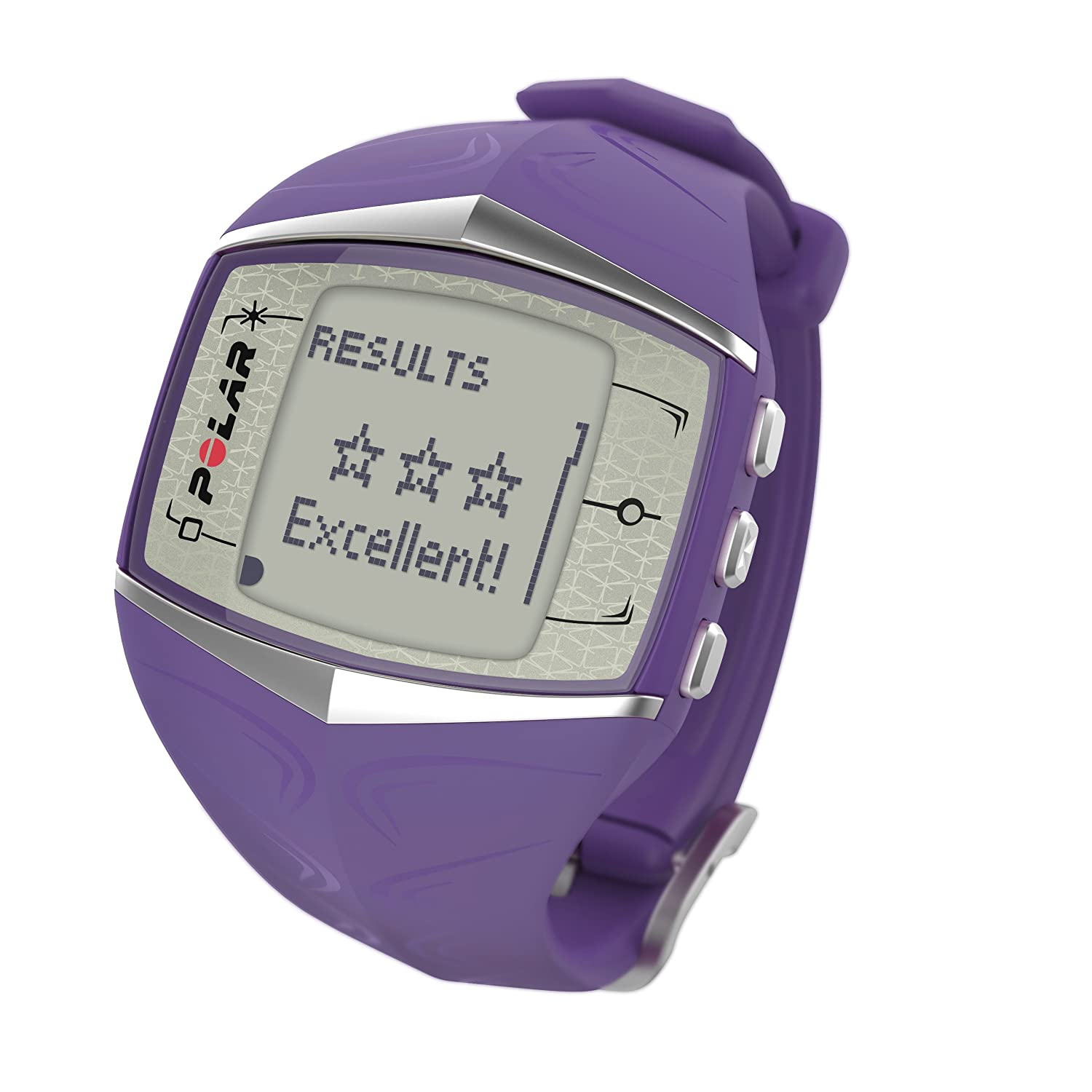 Polar FT60 Heart Rate Monitor Review